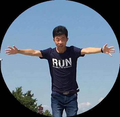 穆世明博客