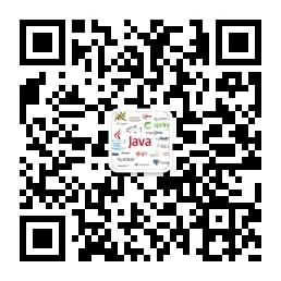 Java架构师历程社区